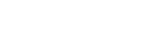 Fairfield Animal Hospital Home