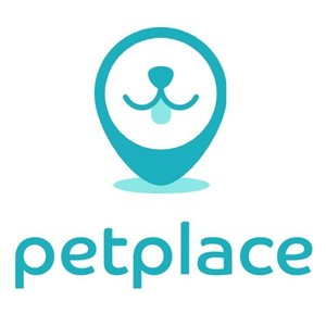 Link to PetPlace Website